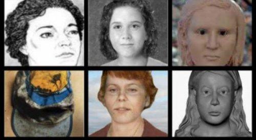 the-redhead-murders.jpg