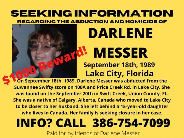 Darlene Messer Sign.jpg