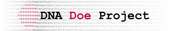 DNADoeProjectBannerImg-1.png