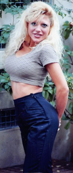 Tina Jones 2 .jpg