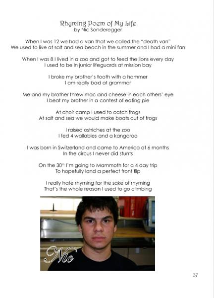 Nic Poem.png
