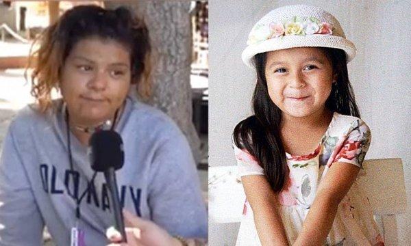 Sofia Juarez TikTok side by side.jpg