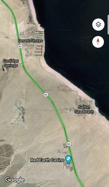 Screenshot_20201008-223129_Maps.jpg