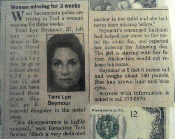 120905-tami-lyn-seymour-news-clip-missing.jpg
