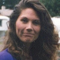 TERESA DAVIDSON-MURPHY has been missing from Rainer, Oregon since 7 October 1999 - Age 34