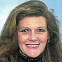 TINA D'AMBROSIO has been missing from Phoenix, #ARIZONA since 11 June 1996 - Age 34