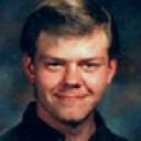 JAMES MARTIN MONTI: Missing from Klamath Falls, OR since 9 Mar 1995 - Age 17