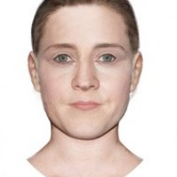 #JaneDoe  was located in a wooded area between Ashton Court and Sarah Avenue in Sarasota, Florida, on February 6, 2007