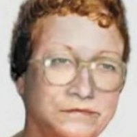 December 1996 in Annandale,Virginia, #JaneDoe was found dead by suicide in the infants section of a small cemetery in Pleasant valley memorial park