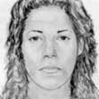 #JaneDoe was located in a vacant lot on September 19, 1991. She was struck with a large hammer in Staten Island, New York back in 1991