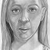 #JaneDoe's remains were located in Los Angeles County, California on January 26, 1980, near Magic Mountain
