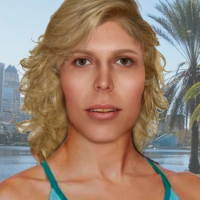 Julie Doe was a transgender woman found deceased in 1988 near Clermont, Florida. The DNA Doe Project is currently examining her case.