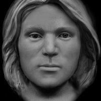 Sussex County Jane Doe was a woman whose skull was discovered in a dumping ground in 1964 #DELAWARE