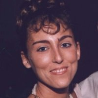 DEBRA MELO has been missing from Weymouth, #MASSACHUSETTS since 20 June 2000 #StopDomesticViolence