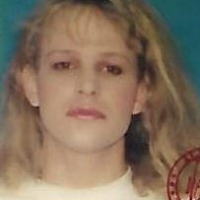 HEATHER SAMANTHA ROWE has been missing from New Orleans, #LOUISIANA since March 5, 1996 - Age 23 - Transgender