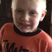 JOE CLYDE DANIELS: Missing from Dickson, TN since 4 April 2018 - Age 5