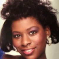 LATONYA DIONNE ROBERTS has been #missing from Orlando, #FLORIDA since December 16, 1994, after saying she was going to a nightclub.
