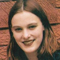 BELINDA PEISLEY: Missing from Katoomba, New South Wales, Australia since 26 September 1998 - Age 19