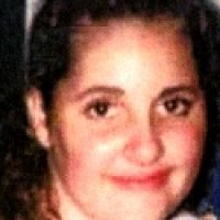 DESIREE LOPEZ: Missing from Hialeah Gardens, FL since 15 August 1996 - Age 17