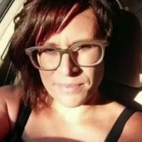 AMANDA CUSTER: Missing from Monrovia, CA since 29 July 2019 - Age 31