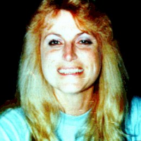 PEGGY REAVES MOCK: Missing from Gadsden, AL since December 25, 1992 - Age 37