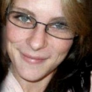 JESSICA LYNN HEERINGA: Missing from Norton Shores, MI since 26 Apr 2013 - Age 25