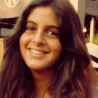 AMY BILLIG: Missing from Coconut Grove, FL since March 5, 1974 - Age 17