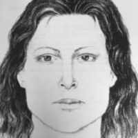 #JaneDoe was located in a vacant lot on the corner of Pauline and Kensington, in Buffalo, New York on March 25, 1989