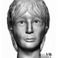 Garnett John Doe was a young man found beaten to death in Kansas in 1973. He was reconstructed by the NCMEC in 2015.