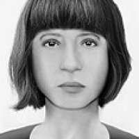 #JaneDoe was located in a dumping ground in Cheatham County, Tennessee on October 21, 1981. Was she a hitchhiker?