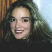 TANJA MUEHLINGHAUS has been missing from Wuppertal, Germany since 21 October 1998 - Age 15