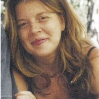 STEPHANIE WARNER has been missing from Ruch, OR since 4 July 2013 - Age 43.  A POI in her case moved to the other side of the country.....
