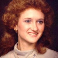 ANGELA WESTBERRY has been missing from Jacksonville, #FLORIDA since 1 December 1984 - Age 17