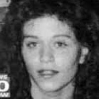 JENNIFER GORDON: Missing from Watertown, NY since 10 September 1997 - Age 29