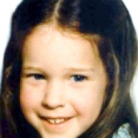 NYLEEN KAY MARSHALL has been missing from Clancy, #MONTANA since June 25, 1983 - Age 4