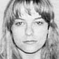 SAMANTHA KENT has been missing from Anchorage, #ALASKA since 1 November 1993 - Age 24