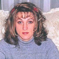 ALEXANDRA SAWICKI: Missing from Mississauga, Ontario, Canada since 13 November 2000 - Age 32