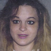 TRACIE VICENT has been missing from Anchorage, AK since June 14, 1995, right after having a fight with her boyfriend!