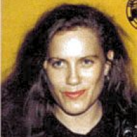 ROBIN LYNN VANSICKEL is a dancer missing from Anchorage, AK since July 1, 1988 - Age 28