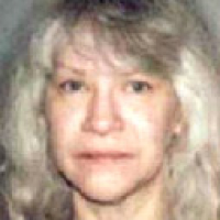 JERI BROMMELS: Missing from Anchorage, AK since April 20, 2002 - Age 48