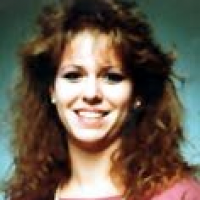 TARA BRECKENRIDGE: Missing from Houston, TX since August 4, 1992 - Age 23