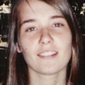 BRIDGET LEE PENDELL: Missing from San Francisco, CA since 7 Jul 1997 - Age 23