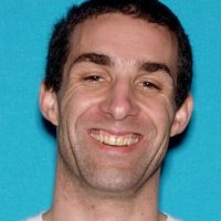 TROY GALLOWAY: Missing from Sonora, CA since 13 Jan 2016 - Age 35