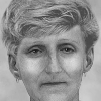 #JaneDoe was was found lying in a field in Howard County, MD on July 15, 1971. She later died on September 7, 1971.