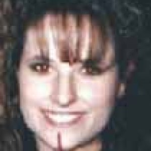 HEATHER DANYELLE TEAGUE has been missing from Spottsville, #KENTUCKY since 26 Aug 1995 - Age 23
