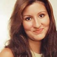 CLAUDIA KIRSCHHOCH: Missing from Jamaica - 27 May 2000 - Age 29
