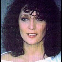 MICHELLE CONSTANTINO: Missing from Los Angeles, CA since 11 July 1999 - Age 40