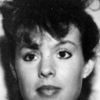 JUNE CARPENTER GILKERSON: Missing from Midland, TX since Nov 8, 1986 - Age 24