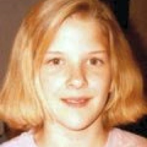 LEIGH MARINE OCCHI has been missing from Tupelo, MS since 27 Aug 1992 - Age 13