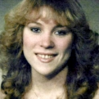 SHERI LYNN WHITE has been missing from Fairbanks, AK since Feb 14, 1990 - Age 25